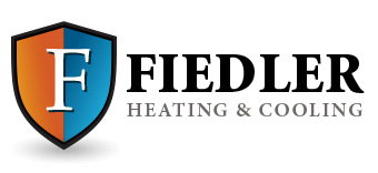 Fiedler Heating and Cooling